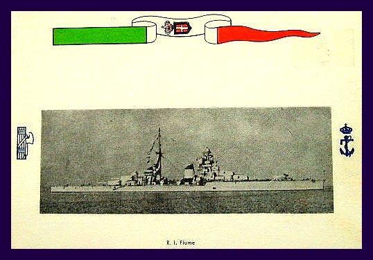 Copia di cartolina R.I. FIUME - www-lavocedelmarinaio.com