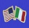 sodalizio usa.italia - www.lavocedelmarinaio.com