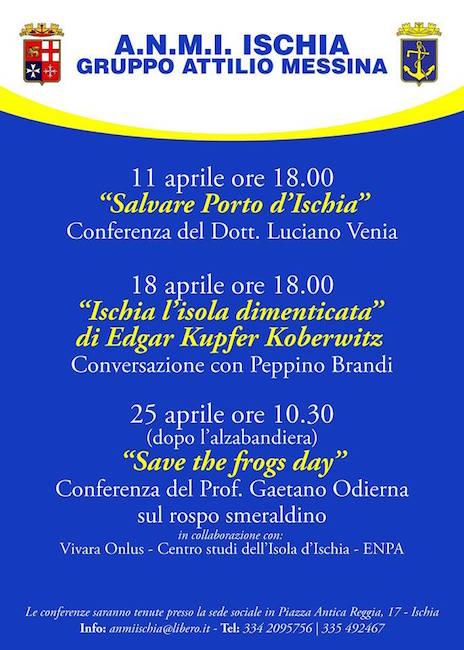 11-18-25.4.2015 a Ischia - www.lavocedelmarinaio.com