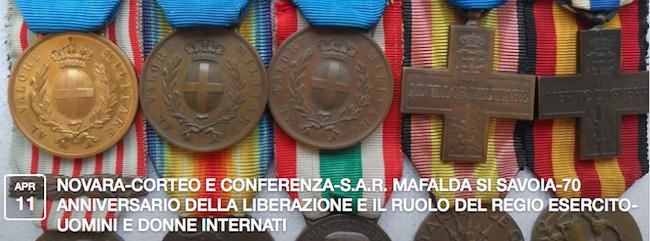 11.4.2015 a Novara - www.lavocedelmarinaio.com