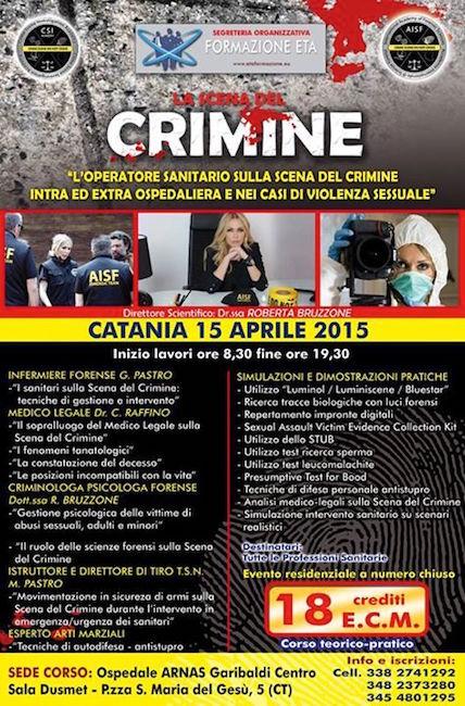 15.4.2015 a Catania - www.lavocedelmarinaio.com