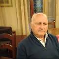 Alessandro Paglia per www.lavocedelmarinaio.com