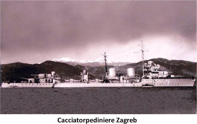 Cacciatorpediniere Zagreb - copia - www.lavocedelmarinaio.com
