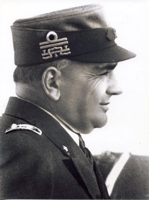 Carlo Bergamini - www.lavocedelmarinaio.com