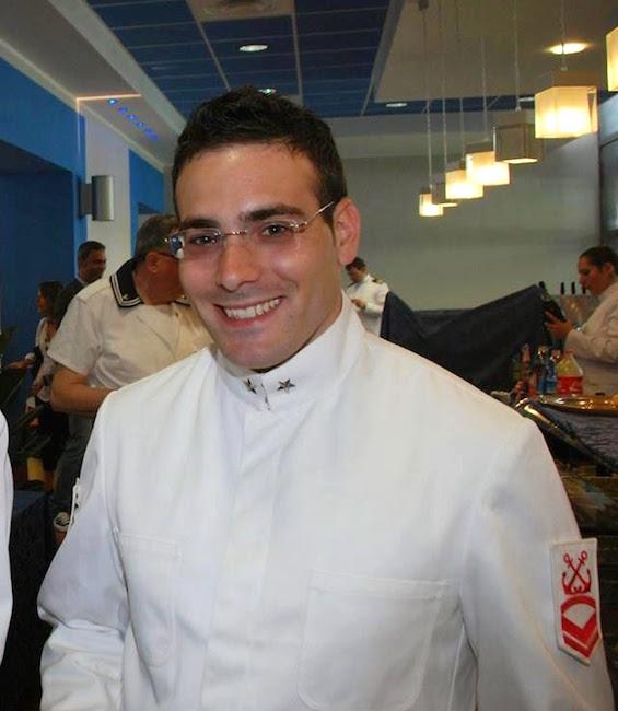 Giuseppe Tusa (f.p.g.c. Adele Chiello Tusa a www.lavocedelmarinaio.com)