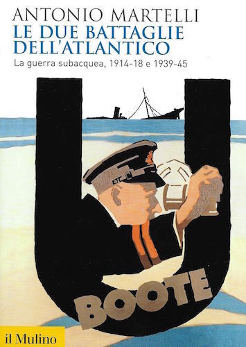 Le due battaglie - www.lavocedelmarinaio.com copia
