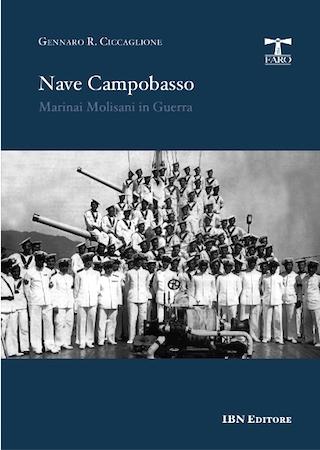 Nave-Campobasso-Marinai-molisani-in-guerra-copertina-www.lavocedelmarinaio.com-copia