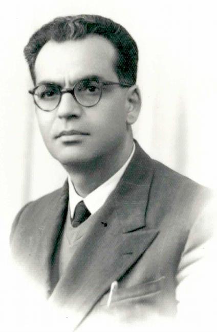 Professor Angelo Morelli f.p.g.c. Giovanni Novelli a www.lavocedelmarinaio.com
