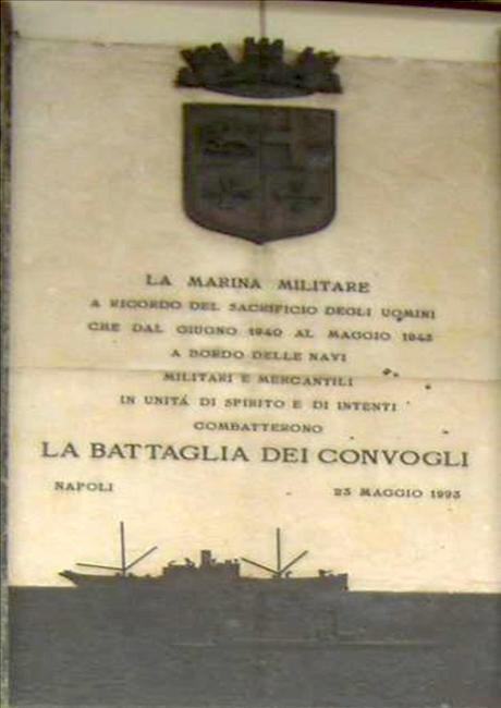 battaglia convolgi lapide - www.lavocedelmarinaio.com