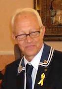 Girolam Trombetta per www.lavocedelmarinaio.com