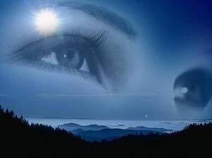 occhi del cielo e amore puro - www.lavocedelmarinaio.com
