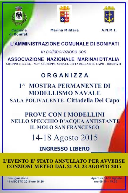 14-18.8.2015-a-Bonifati-www.lavocedelmarinaio.com_ copia