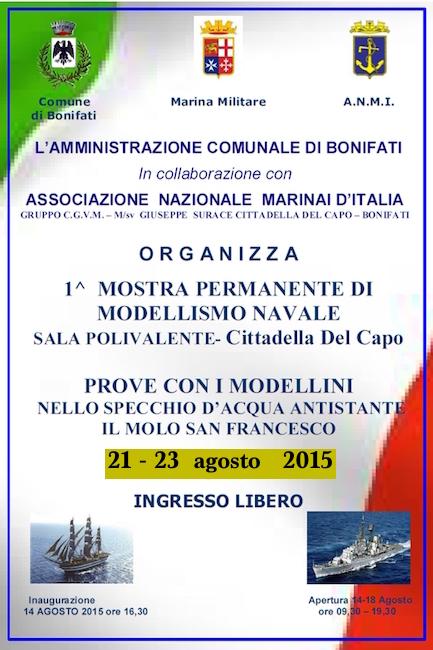 21-23.8.2015-a-Bonifati-www.lavocedelmarinaio.com_