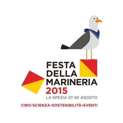 27-30.8.2015 a La Spezia Festa della Marineria - www.lavocedelmarinaio.com