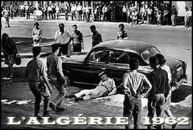 Algeria-1962