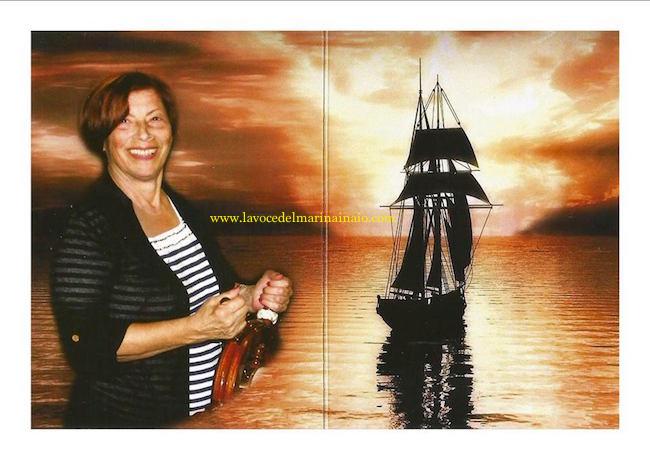 Angela Sicignano - www.lavocedelmarinaio.com copia