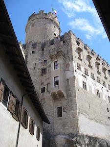 Castello f.p.g.c. Roberta Ammiraglia88 a www.lavodelmarinaio.com