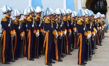 Festa-di-San-Marino-e-di-Fondazione-della-Repubblica-Ufficio-di-Stato-per-il-Turismo