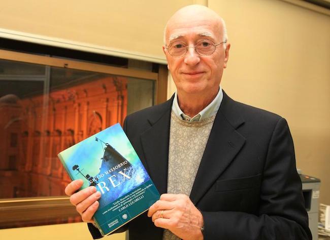 Giulio Massobrio per www.lavocedelmarinaio.com