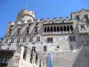Il castello della Regina dei mari f.p.g.c. Roberta Ammiraglia88 a www.lavocedelmarinaio.com