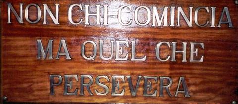 Leonardo-da-Vinci-e-motto-di-Nave-Vespucci