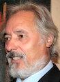 Maestro Giuseppe Messina per www.lavocedelmarinaio.com