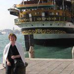 Roberta-Ammiraglia88-per-www.lavocedelmarinaio.com_