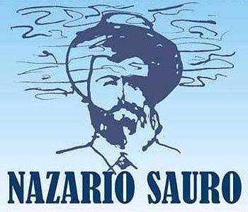 nazario sauro storia di un marinaio - copia copertina - www.lavocedelmarinaio.com