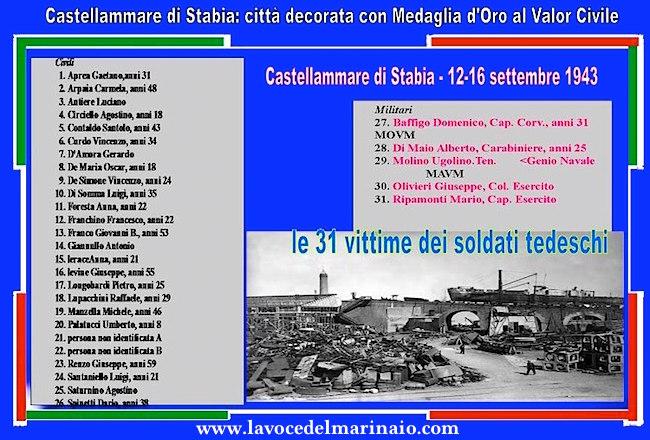 12-16 settembre 1943 Castellamare di Stabia (www.lavocedelmarinaio.com) copia