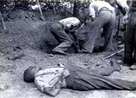 13 SETTEMBRE 1943 STRAGE DI TEVEROLA - www.lavocedelmarinaio.com - Copia