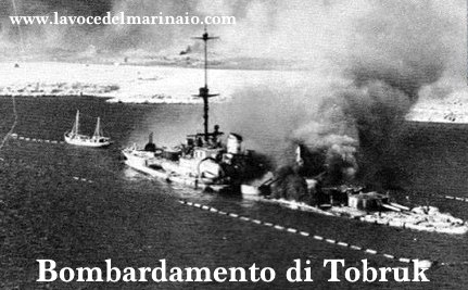 14.9.1942 MARINAIO MARIO DELL'AMURA - www.lavocedelmarinaio.com copia 2