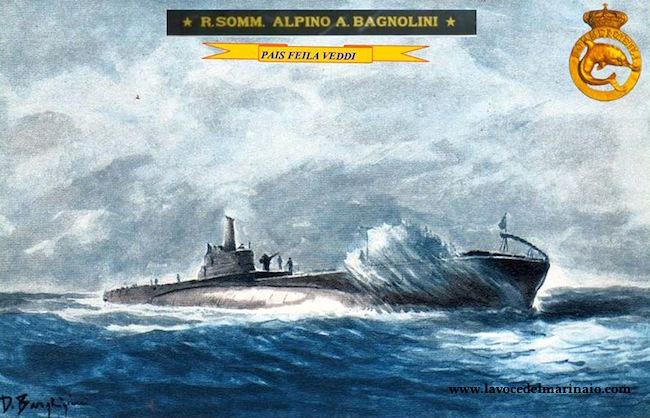 8-9-1943 regio sommergibile Alpino A. Bagnolini copia