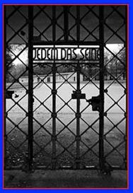 Buchenwald - www.lavocedelmarianio.com