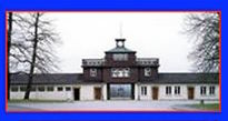 Campo di concentramento di Buchenwald - www.lavocedelmarinaio.com
