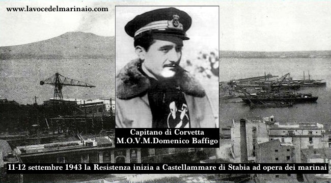 Capitano Baffigo. 11- 12 settebre 1943jpg copia
