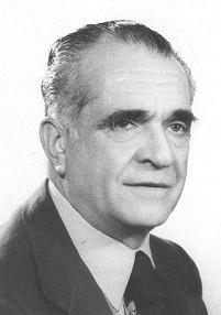 Mario Casalinuovo (FOTO wikipedia)