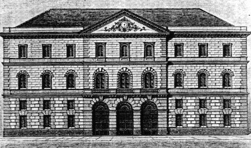 Progetto Arsenale di Taranto - Copia