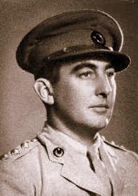 Ten. Col. HASELDEN - Copia