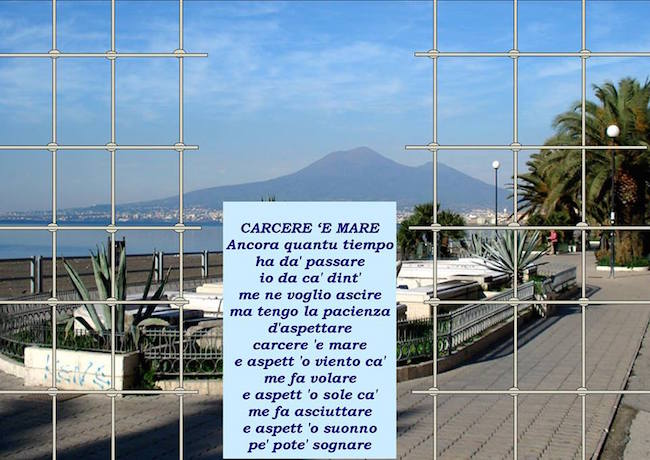 Carcere 'e Mare (f.p.g.c. A.Cimmino per www.lavocedelmarinaio.com