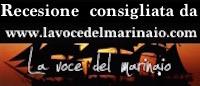 Recensione consigliata da www.lavocedelmarinaio.com copia