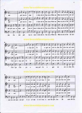 la-canzone-dei-sommergibili-2-www-lavocedelmarinaio.com_