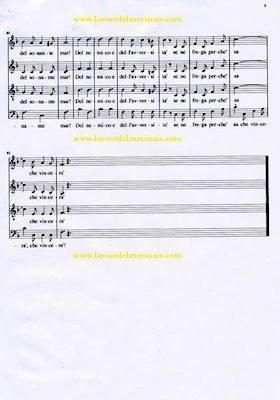 la-canzone-dei-sommergibili-3-la-vocedelmarinaio.com_