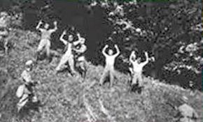 1-3-1943 eccidio di Conca della Campaniawww.lavocedelmarinaio.com copia 2