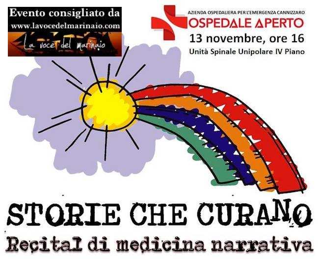 13.11.2015 a Catania
