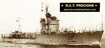 16.11.1943 Eugenio Avalos