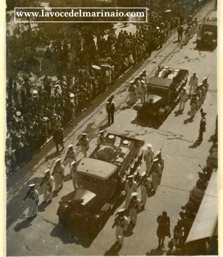 2.11.1936 Taranto Foto Marino Miccoli per www.la vocedelmarinaio.com
