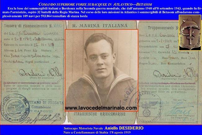 Aniello Desiderio - www.lavocedelmarinaio.com copia