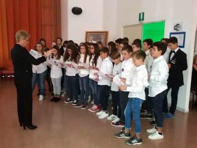Coro Alfieri