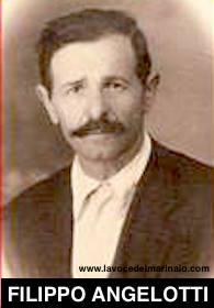 Filippo Angelotti