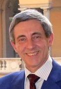 Guglielmo Evangelista f.p.g.c. a www.lavocedelmarinaio.com copia